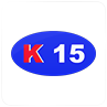 Kanal 15