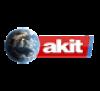 Akit TV