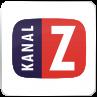 Kanal Z