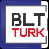 BLT Türk