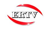 ER TV