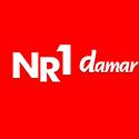 NR1 Damar