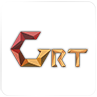 GRT TV