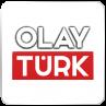 Olay Türk