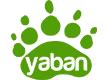 Yaban TV